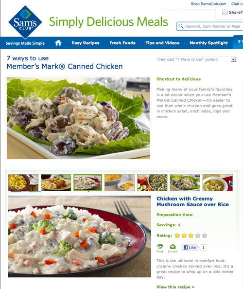 brian-wetzstein-7-Ways-Canned-Chicken2.jpg