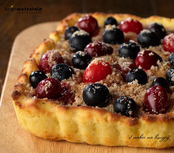 brian-wetzstein-berry-gluten-pizza-2.jpg