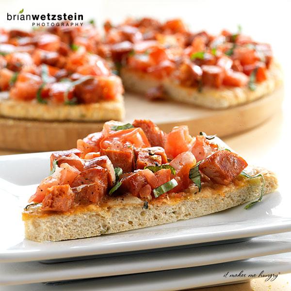 brian-wetzstein-slice-pizza.jpg