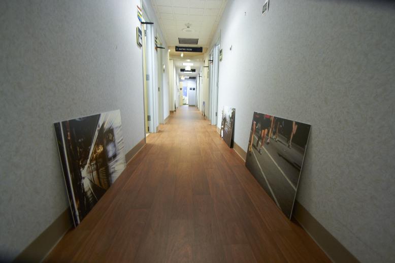 brian-wetzstein-rush-university-internist-023.jpg