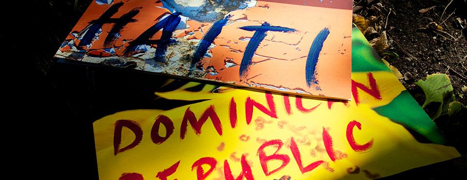 art-for-haiti-book-a.jpg