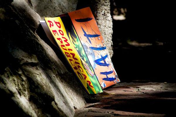 art-for-haiti-book-01.jpg