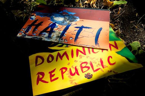 art-for-haiti-book-03.jpg