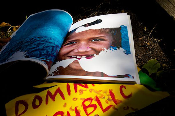 art-for-haiti-book-05.jpg