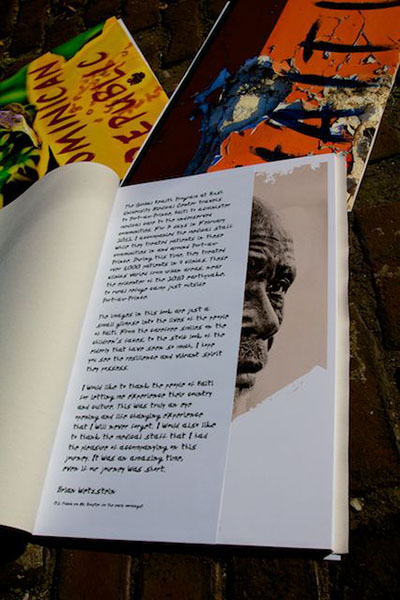 art-for-haiti-book-09.jpg