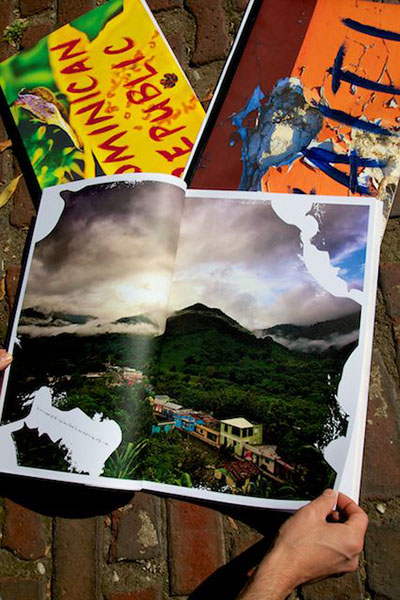 art-for-haiti-book-11.jpg