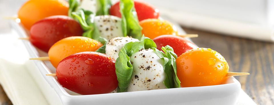 brian-wetzstein-tomato-blog.jpg