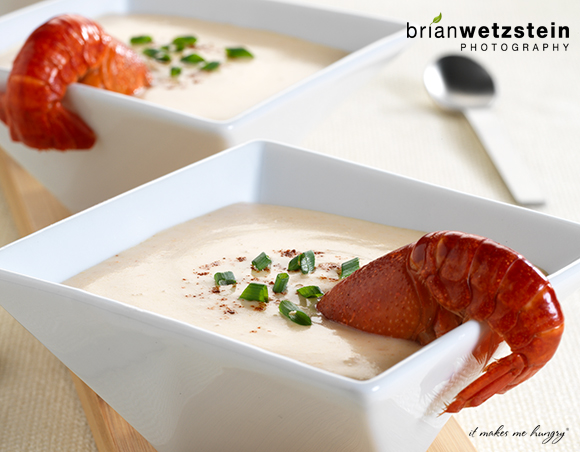 brian-wetzstei-lobster-bisque-blog.jpg