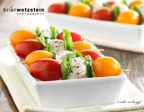 brian-wetzstein-tomato-mozzarella-blog.jpg
