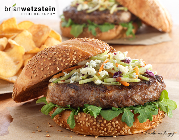brian-wetzstein-burger-blog.jpg