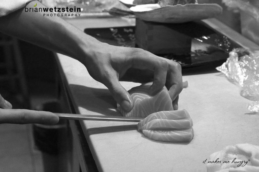 brian-wetzstein-kohan-001.jpg