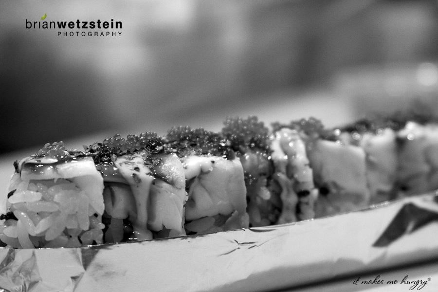 brian-wetzstein-kohan-010.jpg