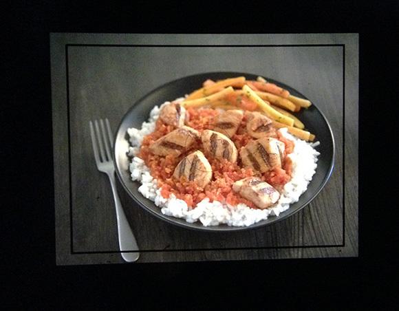 brian-wetzstein-eat-african-002.JPG