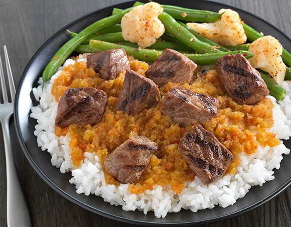 brian-wetzstein-eat-african-010.jpg