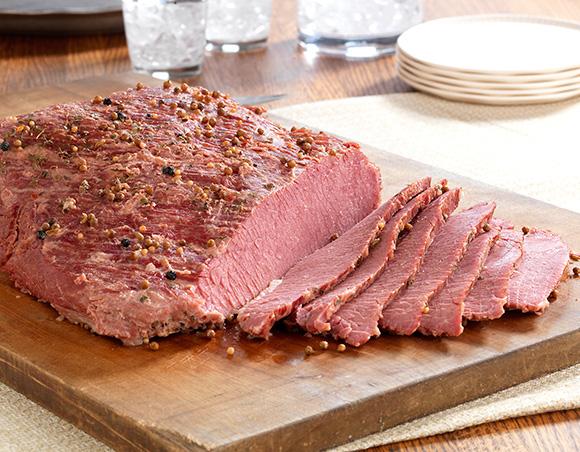 brian-wetzstein-corned-beef-brisket.jpg