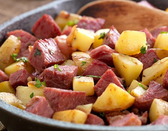 brian-wetzstein-corned-beef-hash.jpg