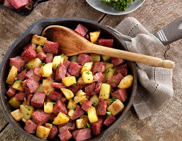 brian-wetzstein-corned-beef-hash-002.jpg
