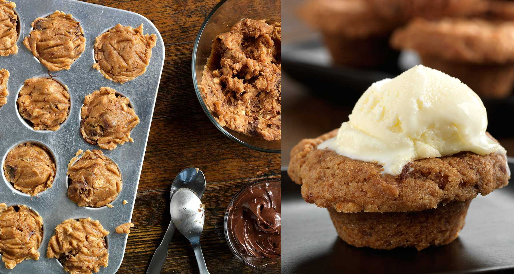 brian-wetzstein-peanut-butter-cookie.jpg