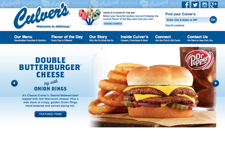 brian-wetzstein-culvers-burger-onionrings.jpg