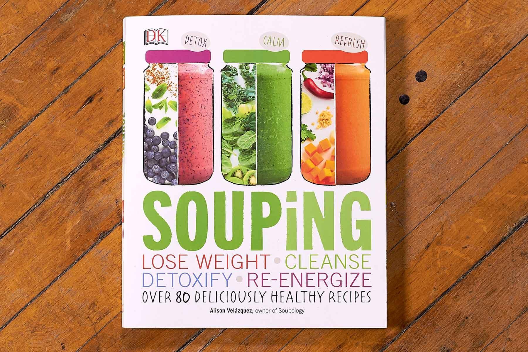 DK-Soupling-book-A_001.jpg