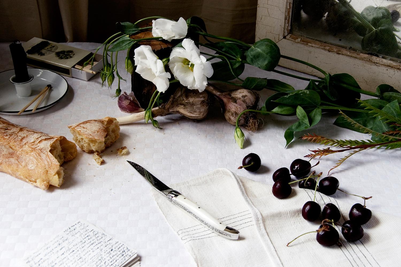 Romantic-Tabletop.jpg