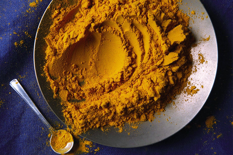Spices-001.jpg