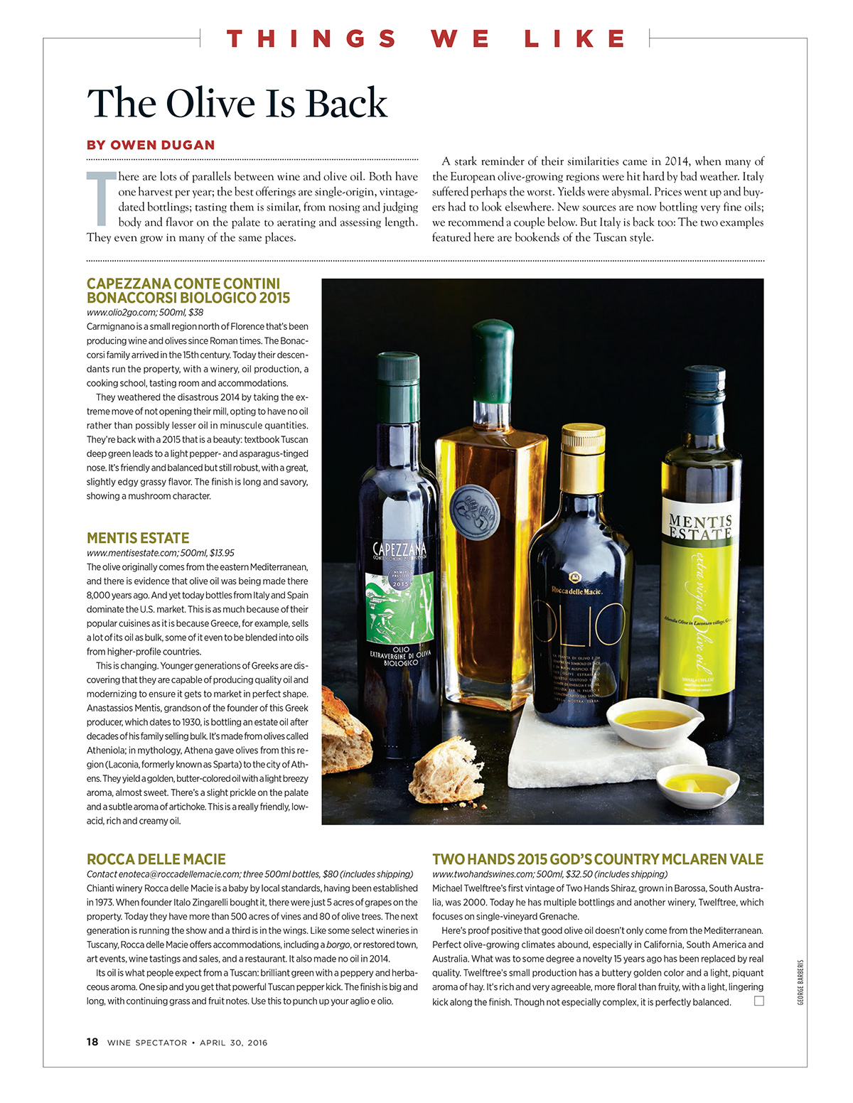 WineSpectator1.jpg