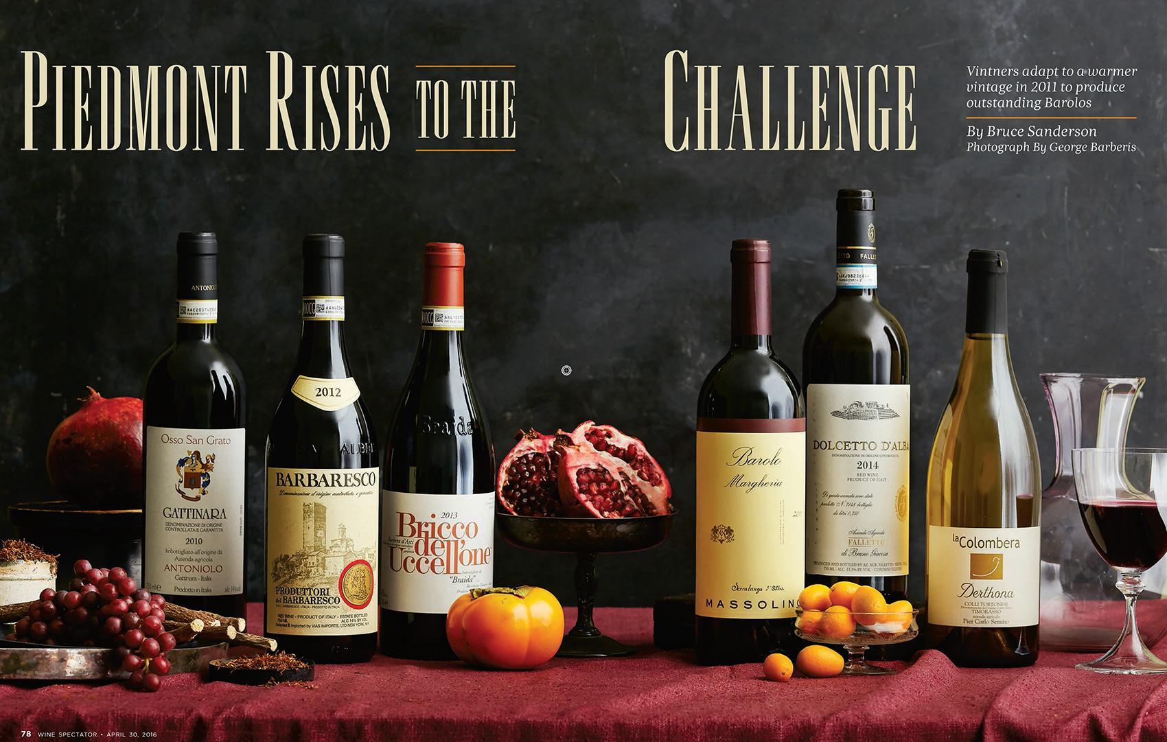 WineSpectator3.jpg