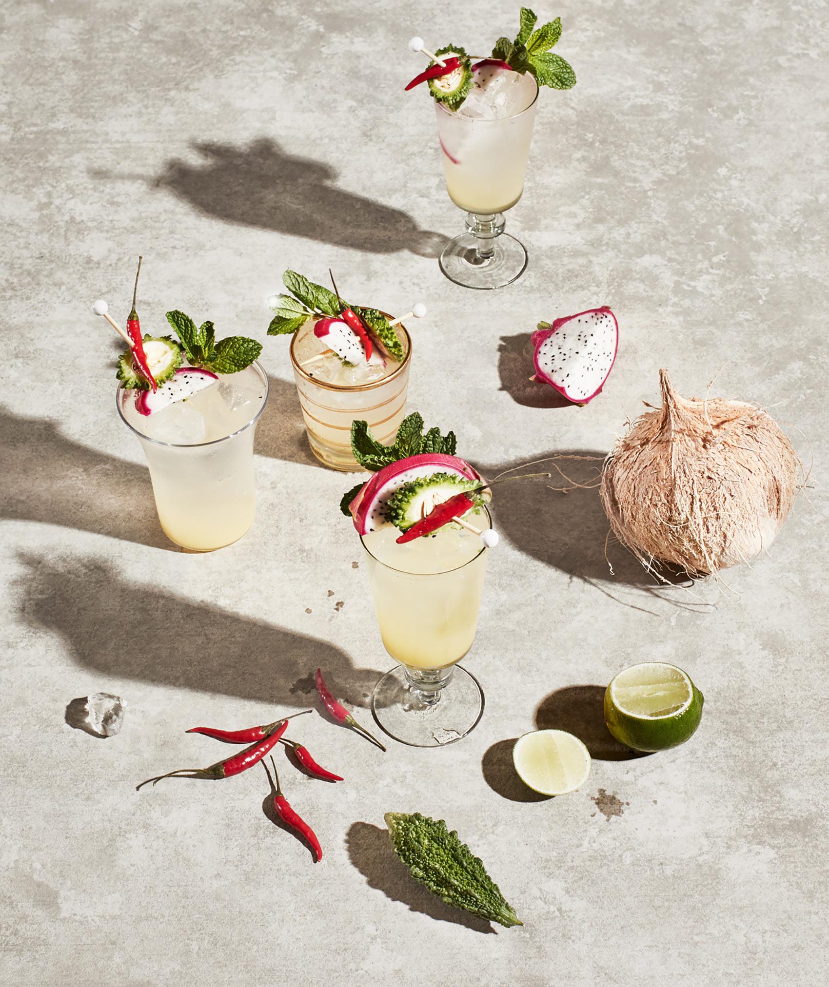 Cocktailtest_14264.jpg