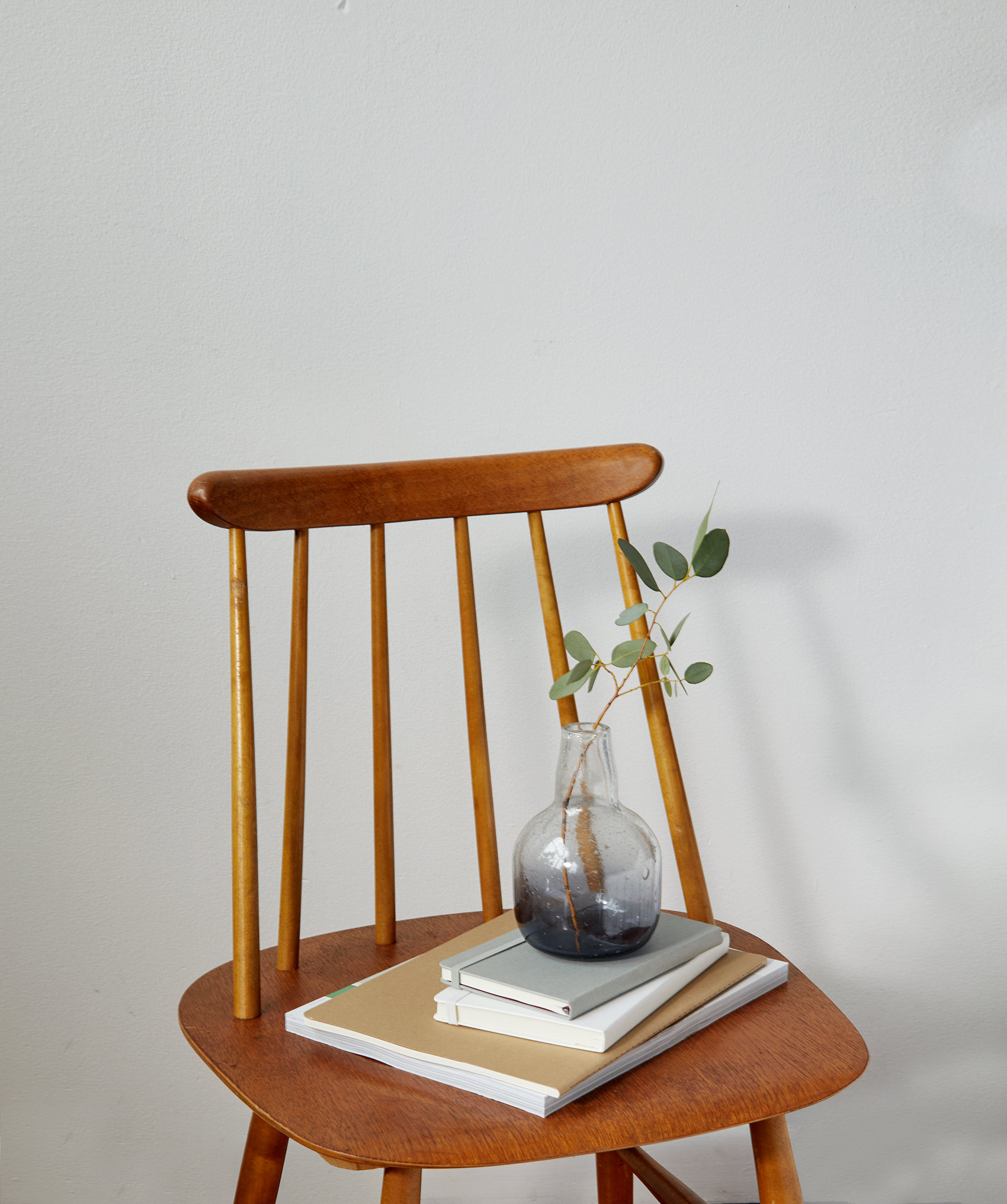 George-Barberis_Nordstrom-Loft-Chair-2.jpg