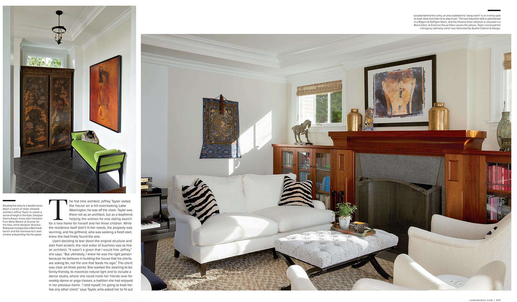 Lux-layout-2.jpg