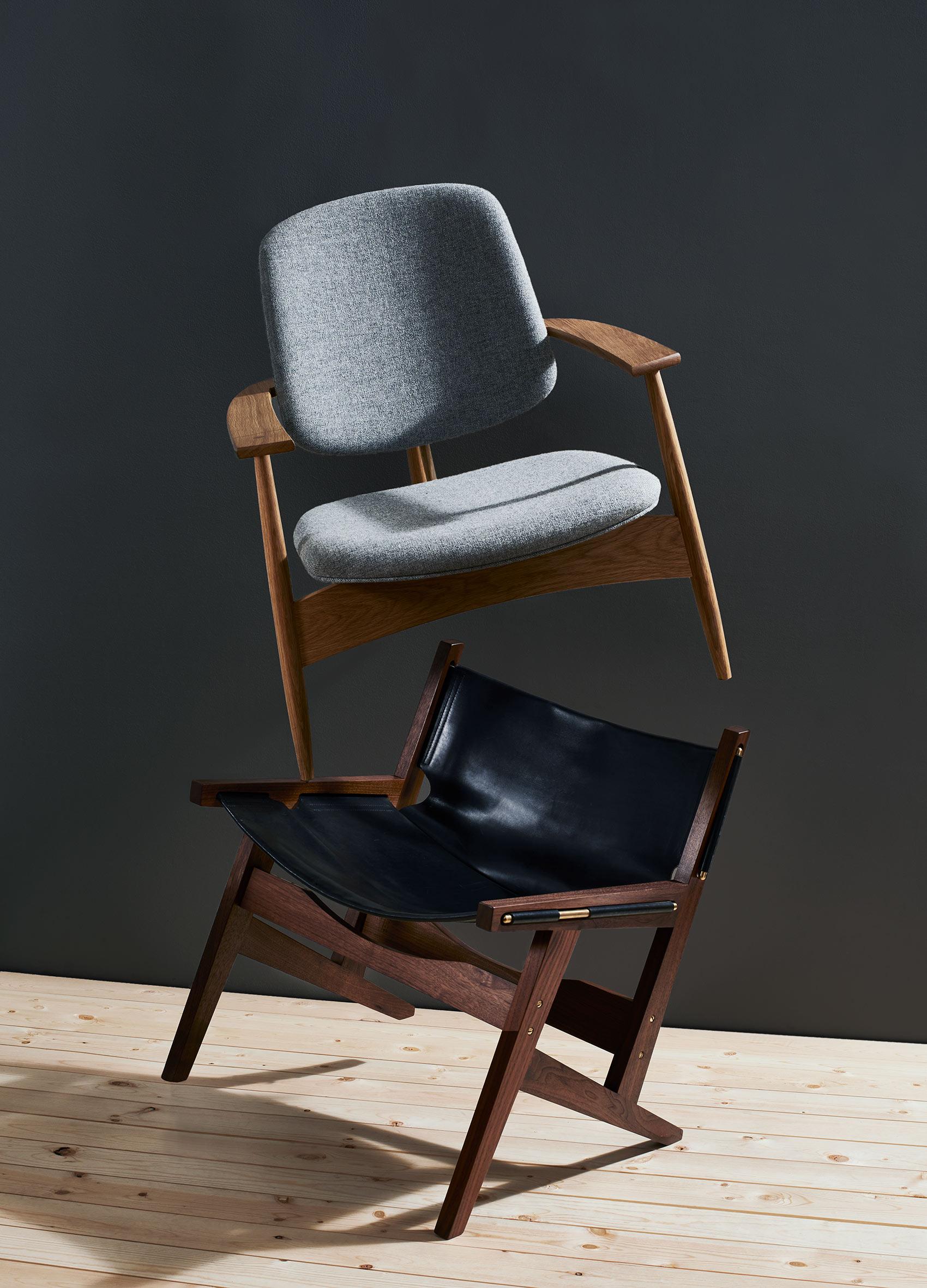 Portland-Monthly-Chairs-George-Barberis-3.jpg