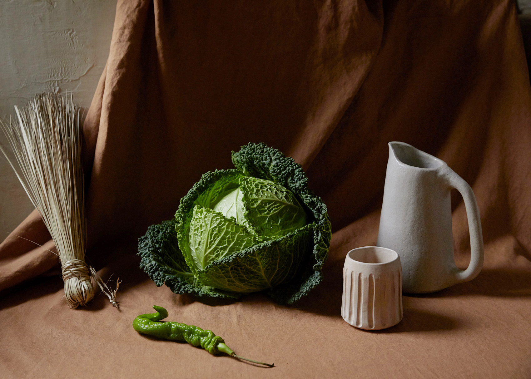 Ceramics_Still_Life_Photography_Brooklyn_George_Barberis_004.jpg