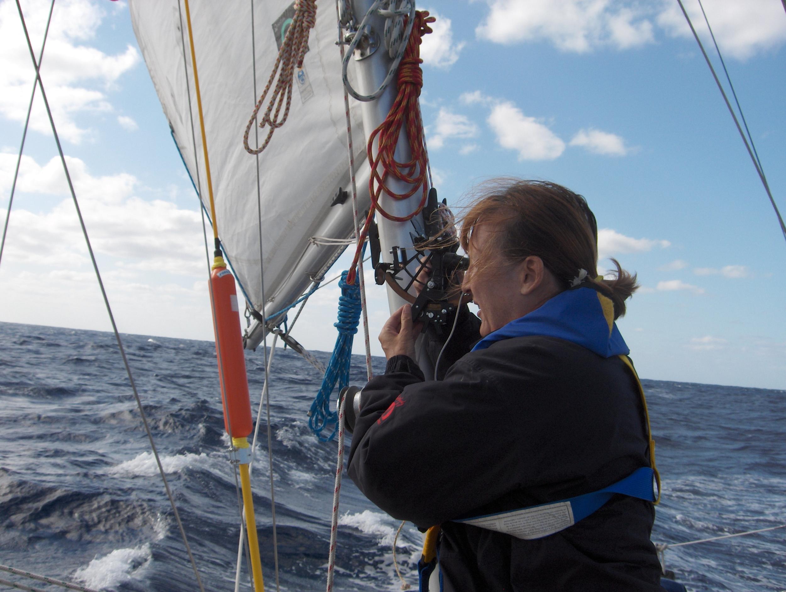 Alcyone to Bermuda Nov 09 008.jpg