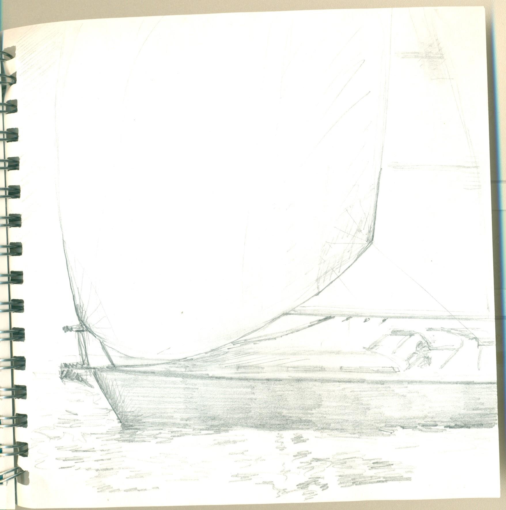 Sailing drawing 3.jpg