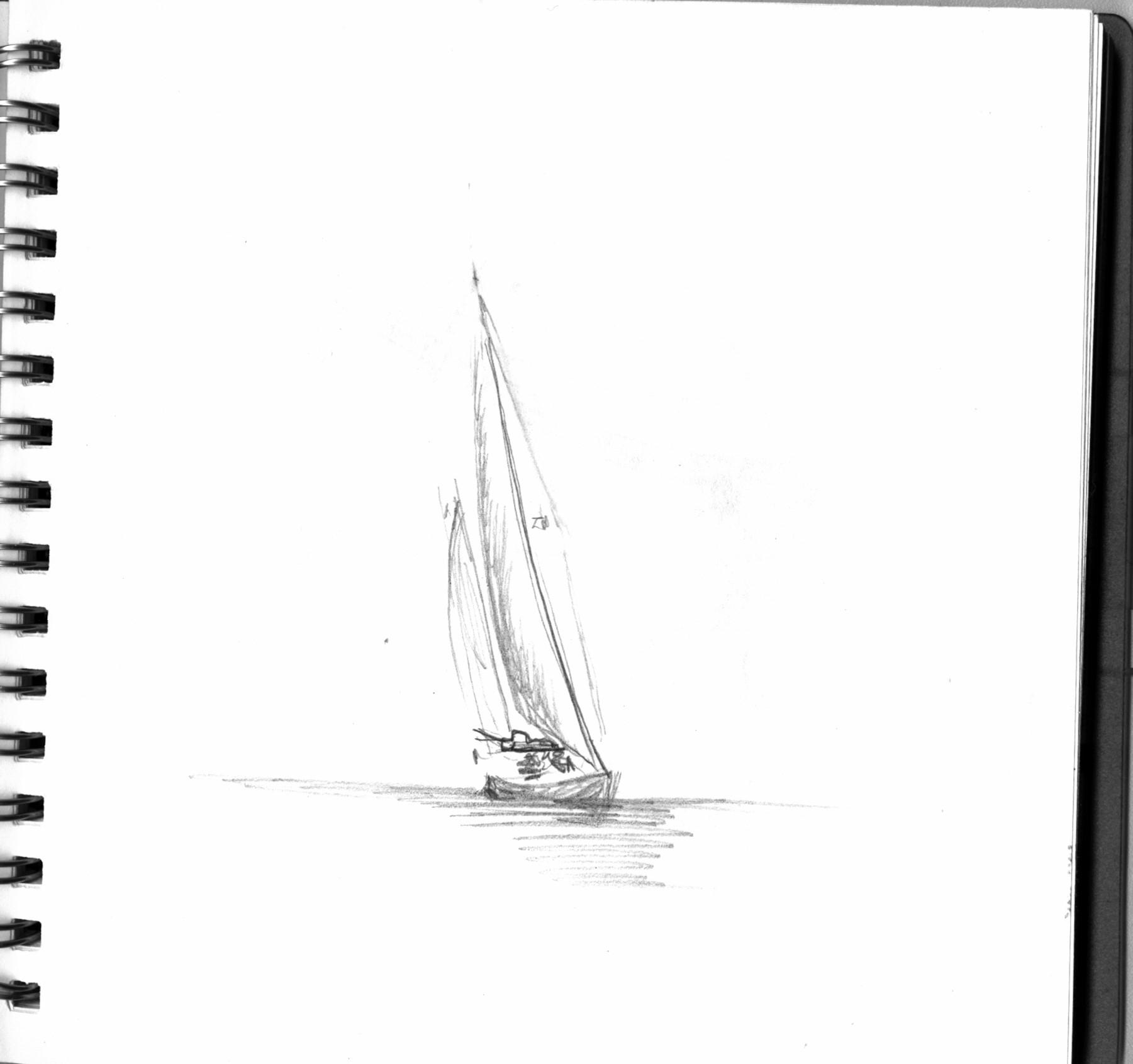 Sailing drawing 2.jpg
