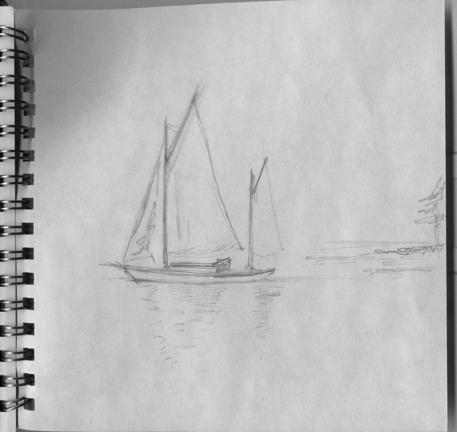 Sailing drawing 7.jpg