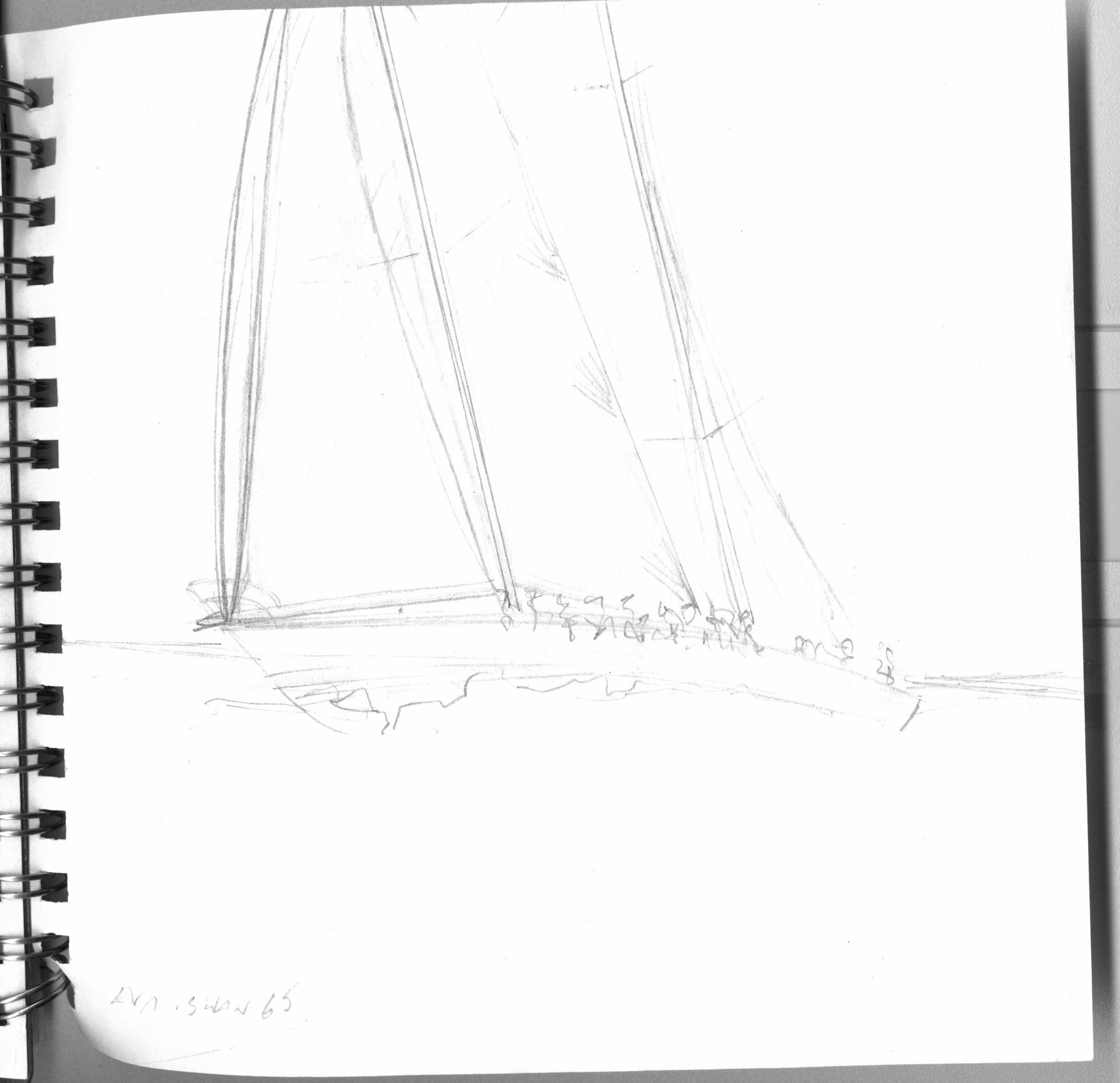 Sailing drawing 9.jpg