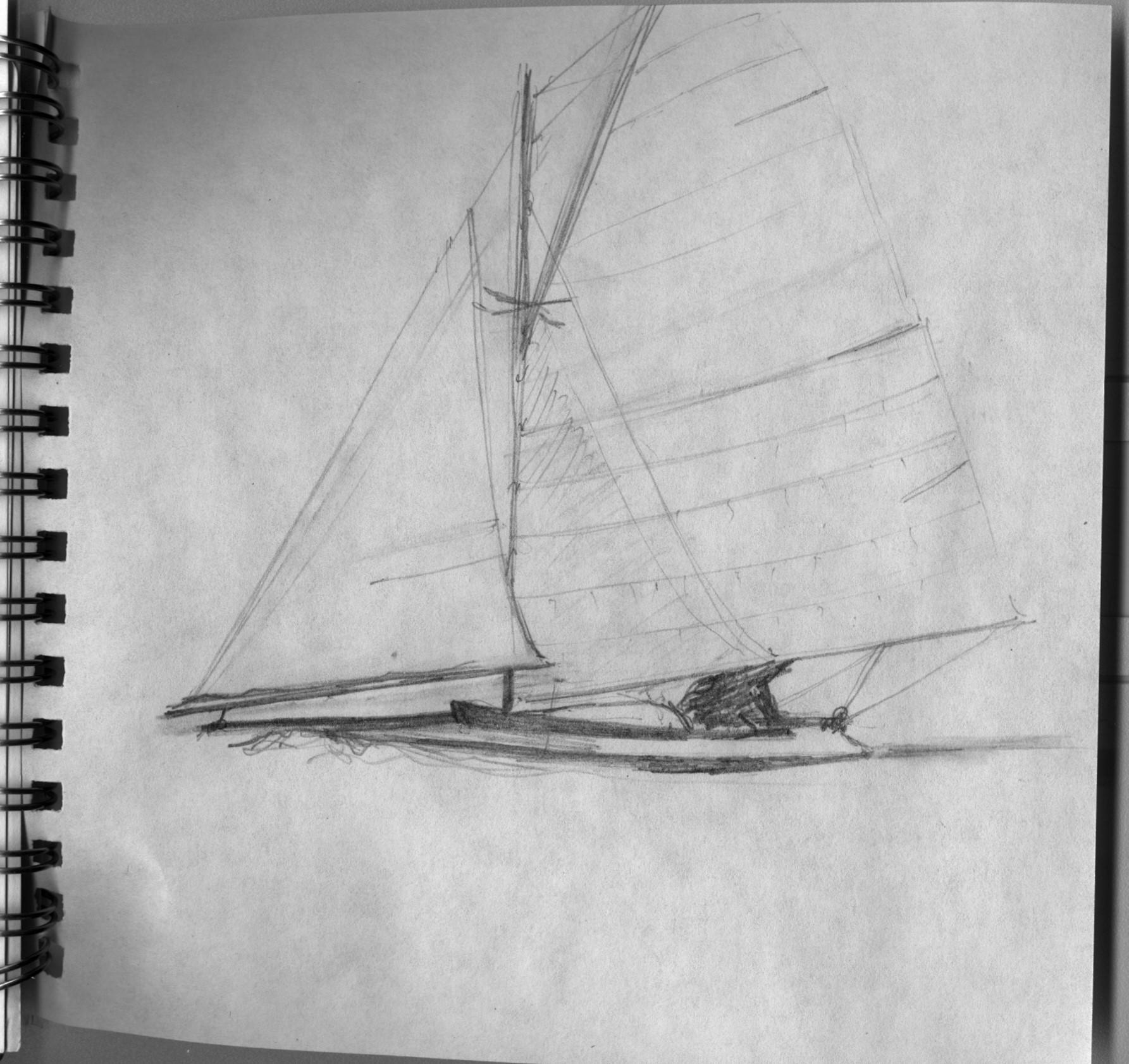 Sailing drawing 5.jpg