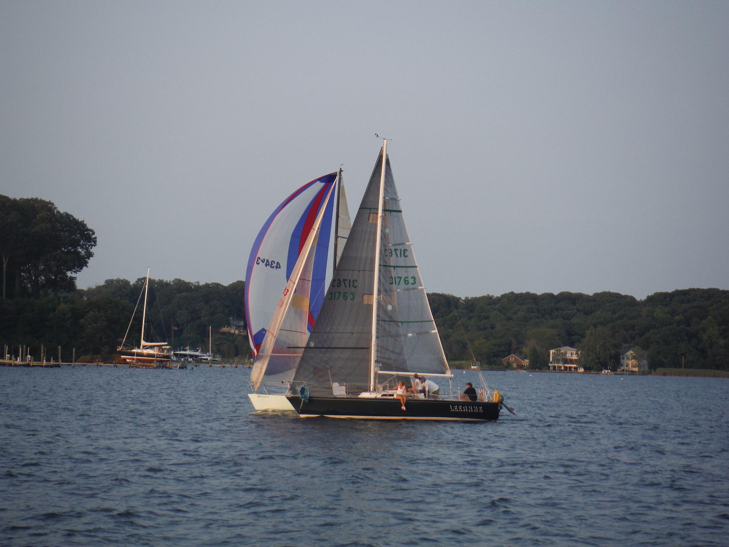 7-30-14 Race Commitee Photos 089.JPG