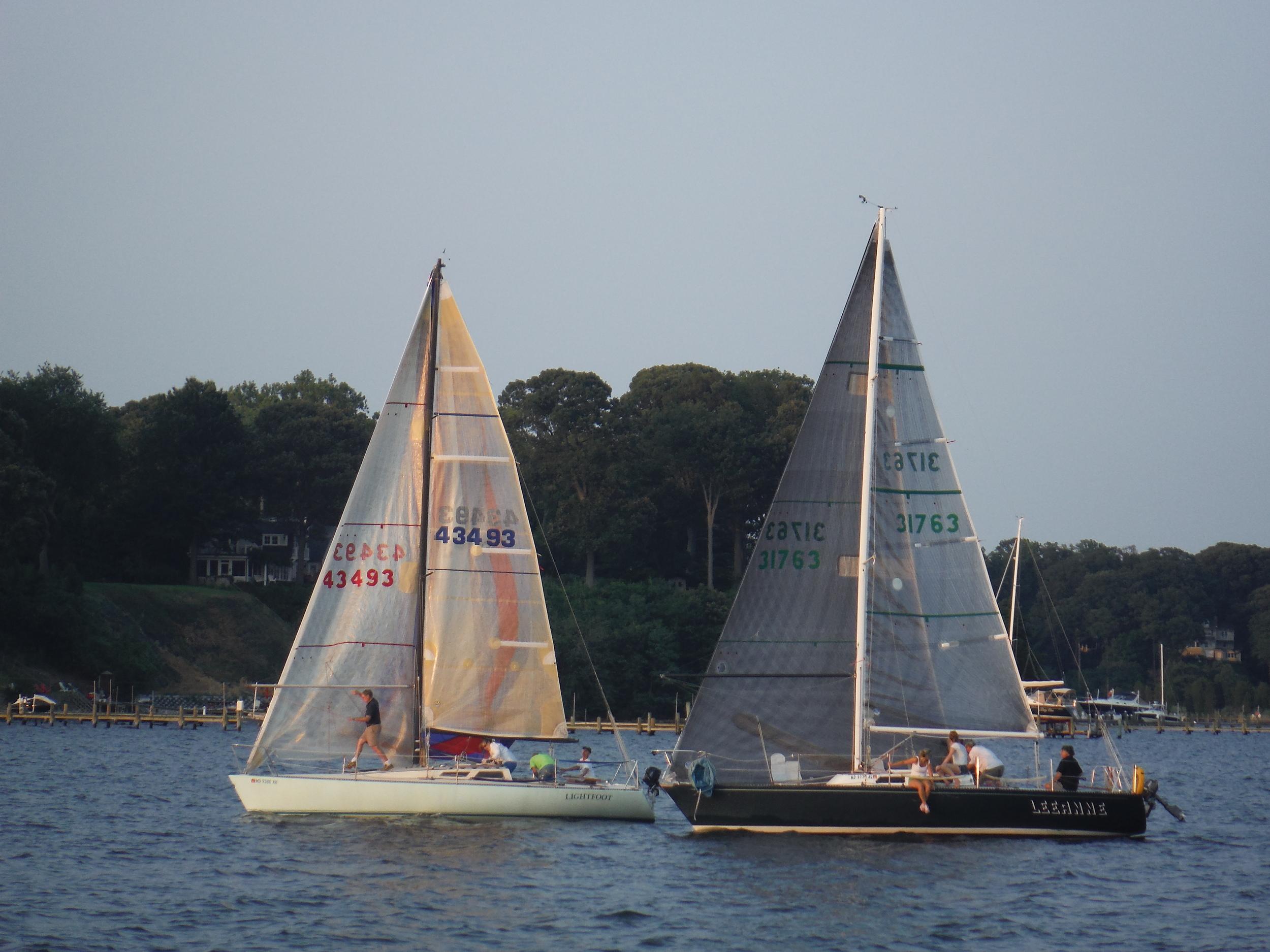 7-30-14 Race Commitee Photos 091.JPG
