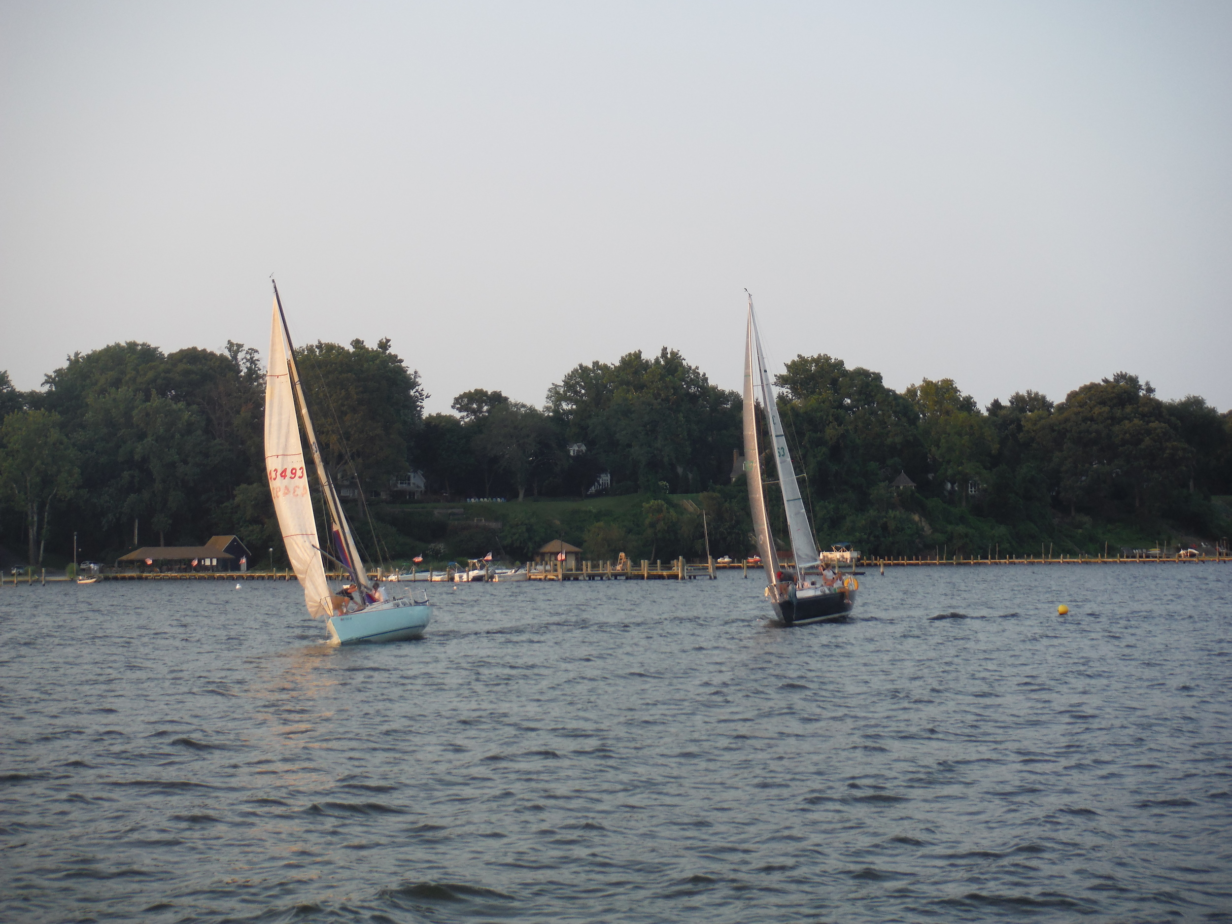7-30-14 Race Commitee Photos 097.JPG