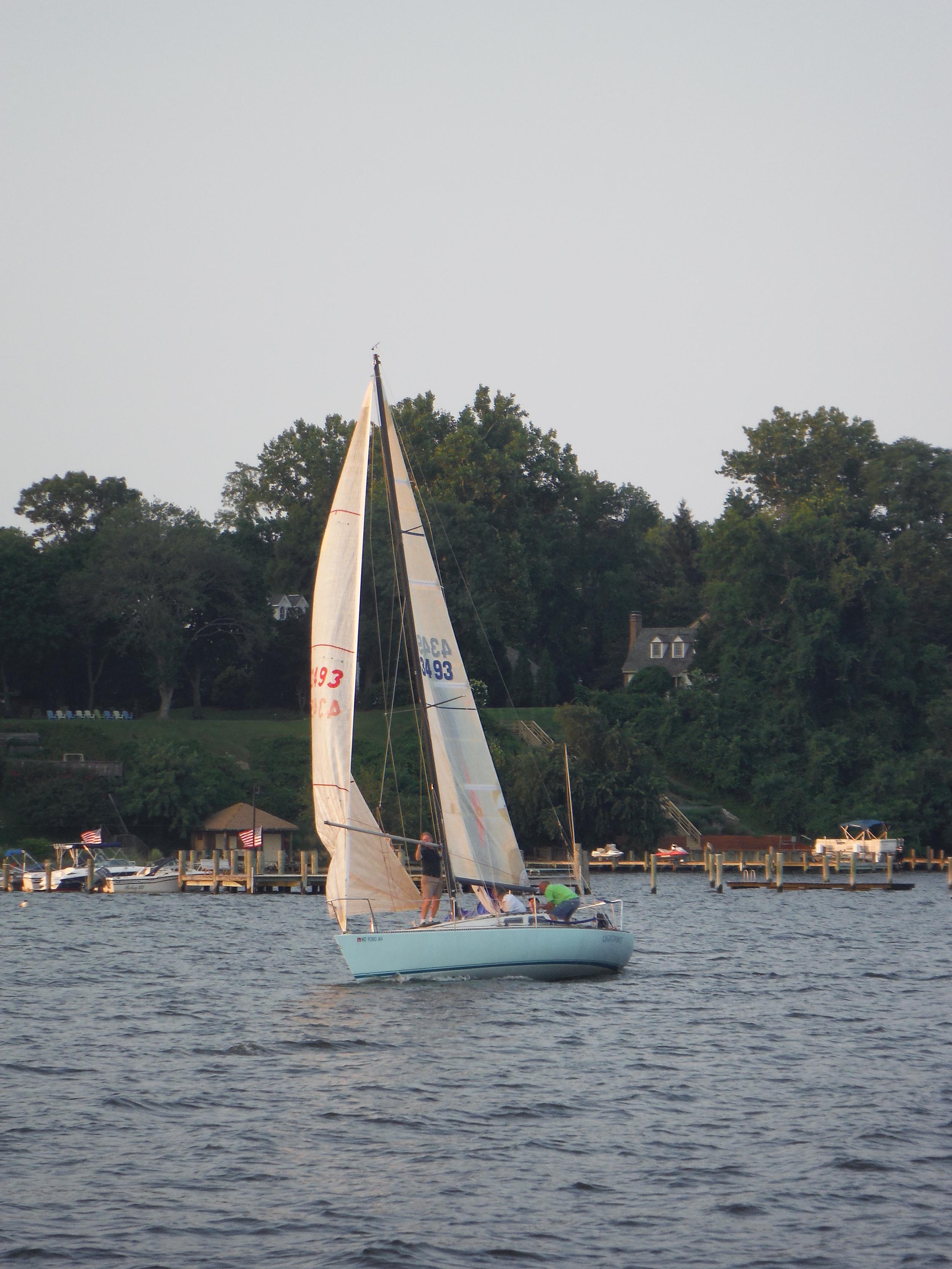 7-30-14 Race Commitee Photos 095.JPG