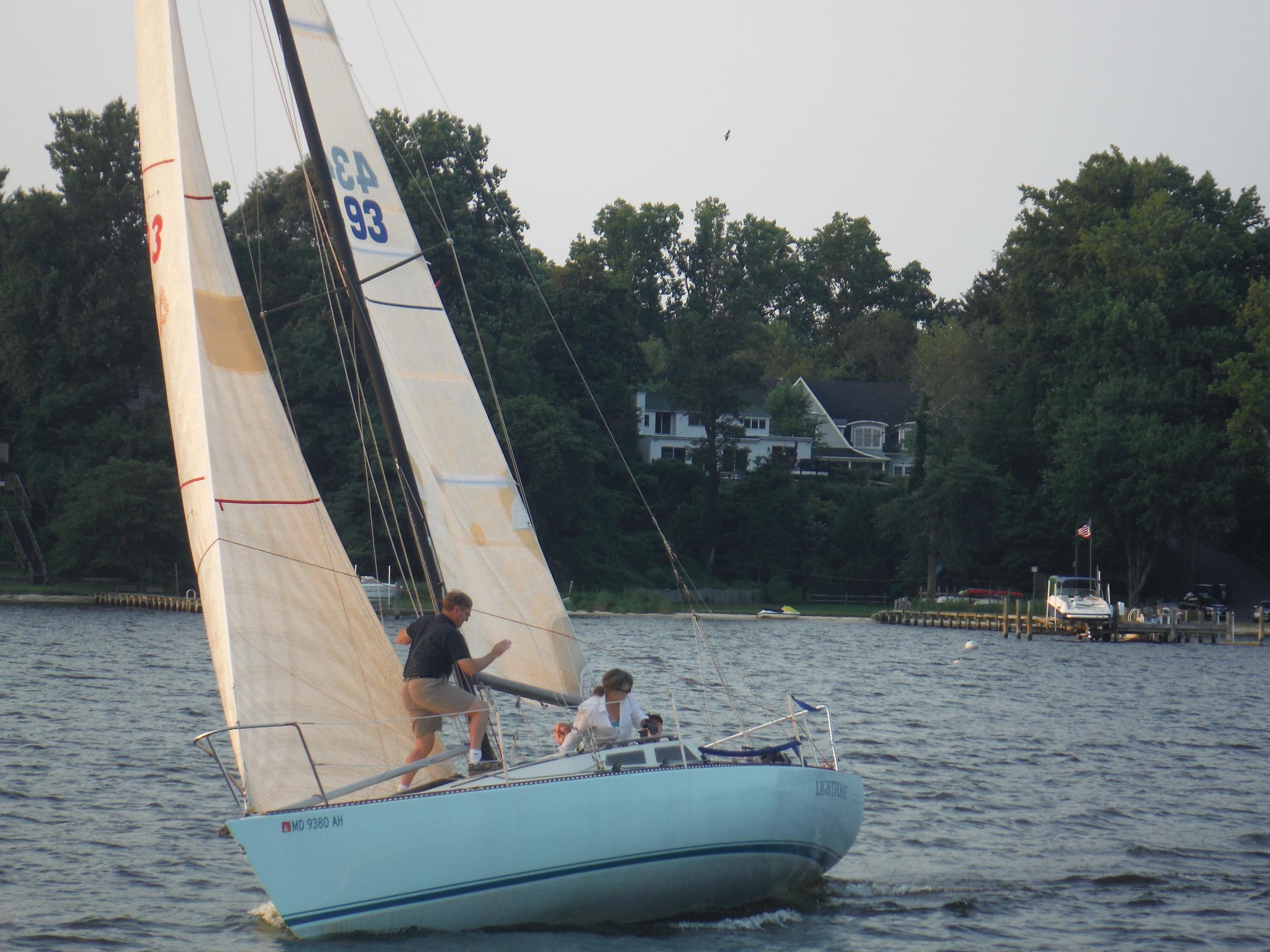 7-30-14 Race Commitee Photos 101.JPG