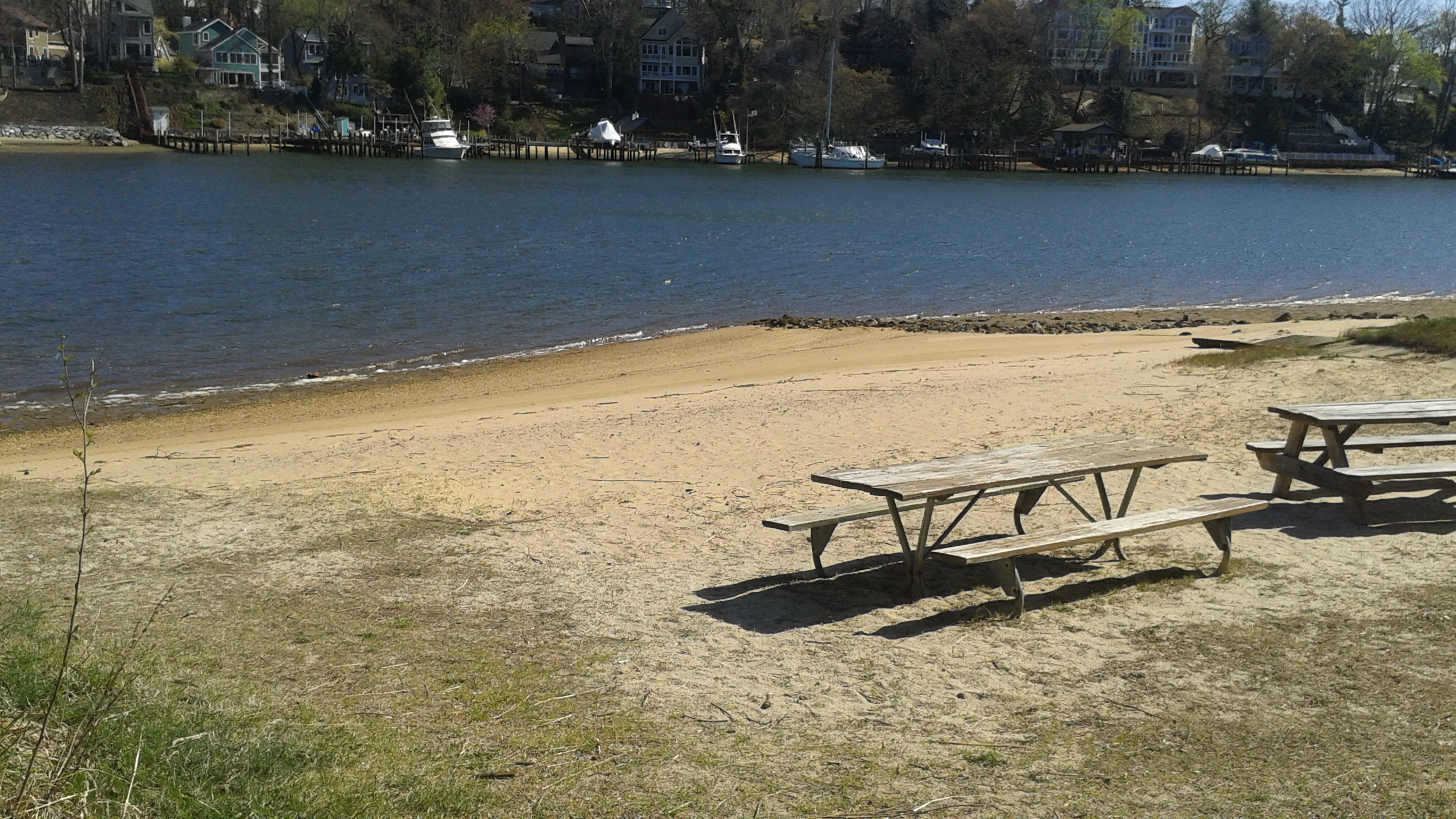 April 5 Beach 2