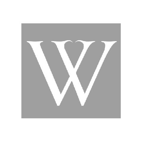 Wilder Foundation