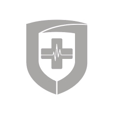Secure Care_Icon.jpeg