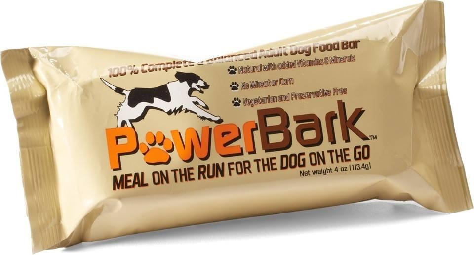 Old_PowerBark Bar.JPG