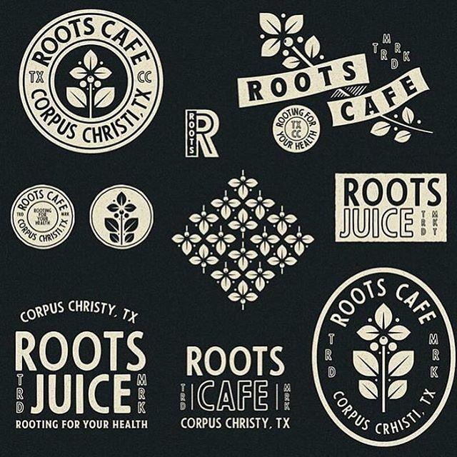 Beautiful marks by @scolunga . . . #graphicdesign #logo #marks #black #marketing #print #identity #branding #brandingdesign #brandidentity #business #photoshop #illustration #illustrator #juice #documentowls