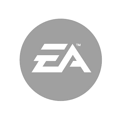 EA-logo.jpg